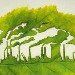 В скором времени будет запущен экологический домен .eco