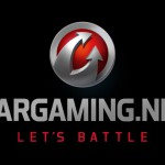 Одессит зарегистрировал на себя бренд Wargaming
