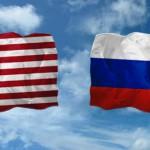 Мировые компании переходят в рунет