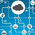 «Облака» в скором будущем станут основой трафика
