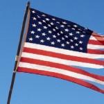 Информация «уходит» из США
