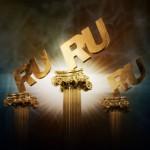 В России на официальном уровне хотят отмечать День рождения Рунета