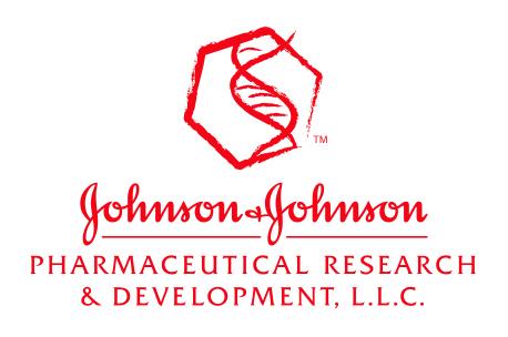 glyukometry-ot-johnson
