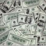 За домен «2014.ru» заплатили 100 тысяч американских долларов
