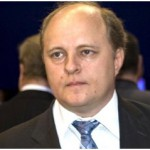 Россиянин попал в глобальный коллектив корпорации ICANN