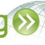Доменная зона верхнего уровня .org продолжает расти