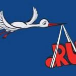 Рунет отмечает 20-й День рождения