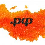 В Крыму вскоре заработают региональные домены в зоне .рф