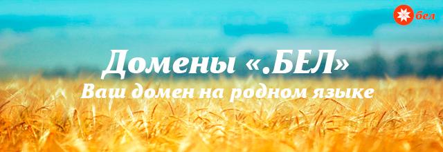 full_1421268053