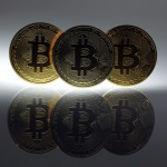 Bitcoin может обогнать традиционные платежные системы в ближайшем будущем