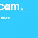 Открылась регистрация .Webcam, .Trade и .Bid.