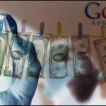 Мошенничество в Google AdWords