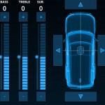 Представлен первый релиз открытой платформы для бортовых компьютеров автомобилей — Automotive Grade Linux