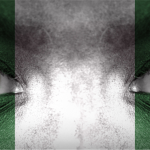 Встречайте новую аферу от вашего друга нигерийского принца