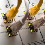 Рабочая группа IEEE работает над скорейшим внедрением Ethernet 25Gbps