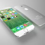 Apple готовится организовать рекордные объемы производства с новым iPhone 6