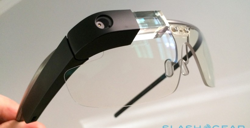 google_glass_lenses_sg_0-820x420
