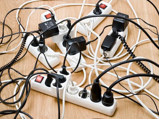 power-waste-1404336378512