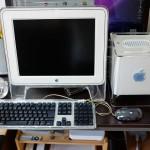 10 худших продуктов Apple за все время