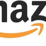 Amazon собирается заменить AdWords собственной платформой