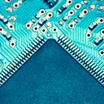 64-битная архитектура ARMv8-A идет в массы