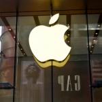 Эксперты по безопасности сообщают, что утечка iCloud — это только начало