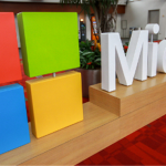Ожидается ,что Windows 9 будет доступна в виде бесплатного обновления для пользователей более ранних версий Windows