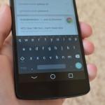 В Android L шифрование будет включено по-умолчанию