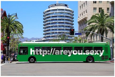 bus-ad-pic