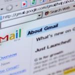 Яндекс и mail.ru передали Gmail эстафету утечек базы паролей
