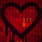 Уязвимостью в OpenSSL, Heartbleed — опасность существует по прежнему