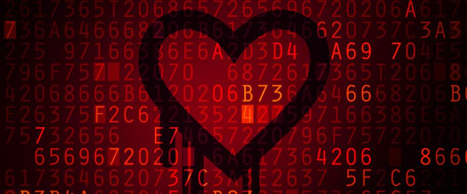 Уязвимость SSL Heartbleed