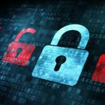 Intel заявляет, что индустрия безопасности сама создает себе проблемы