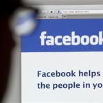 Facebook нацелился на корпоративный сегмент с Facebook for work