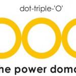 Самое длинное и самое причудливое New gTLD доменное имя