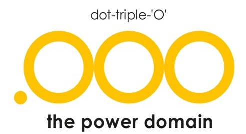 OOO-DOmain-gTLD