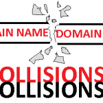 Миллионы New gTLD имен будут разблокированы в связи с окончанием периода предотвращения коллизий