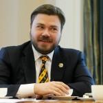 Русский миллионер Константин Малофеев хочет отсудить у GoDaddy $50 млн