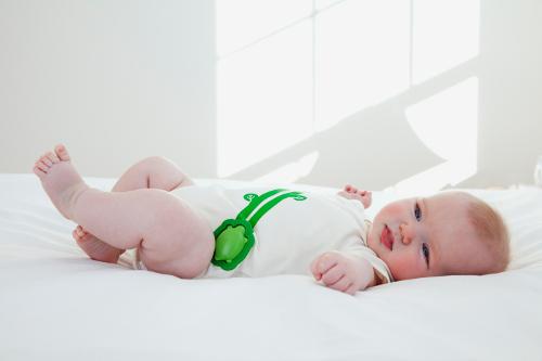 mimo_baby_1onesie