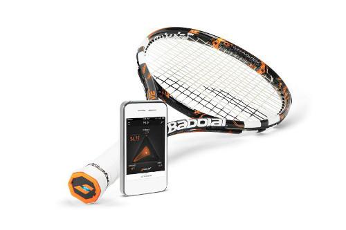 tennisracquet11