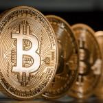 Обзор сайтов из ТОП-100, которые принимают Bitcoin