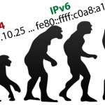 Безопасность IPv6. Мифы и реальность