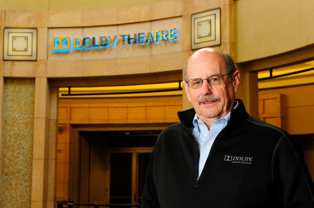 David-Gray_Dolby-Theatre