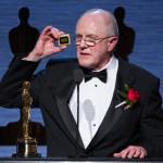 Оскар 2015: Поклон Технологиям