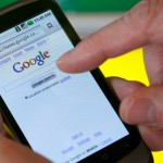Google: Сделайте свой сайт дружественным к мобильным устройствам к 21 Апреля или берегитесь