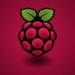 Фотовспышка приводит к выключению Raspberry Pi2. Улыбнитесь — перезагрузитесь