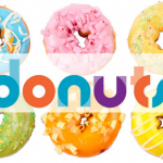 Donuts: анализ развития New gTLD доменов