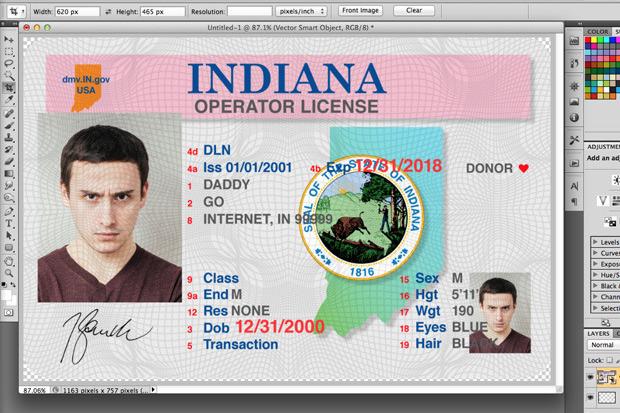 godaddy_license-100574167-primary.idge