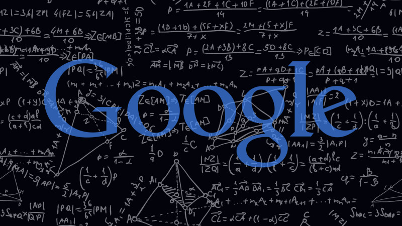 google-algorithm-blue-fade-ss-1920-800x450