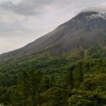Коста-Рика вот уже 85 дней живет на 100% за счет возобновляемой энергии